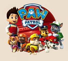 PAW EDIT.png