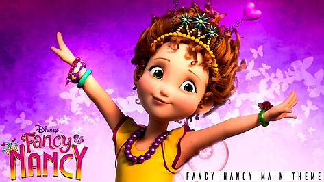 FANCY NANCY.png