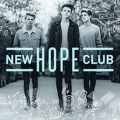 new hope club MASTER.png