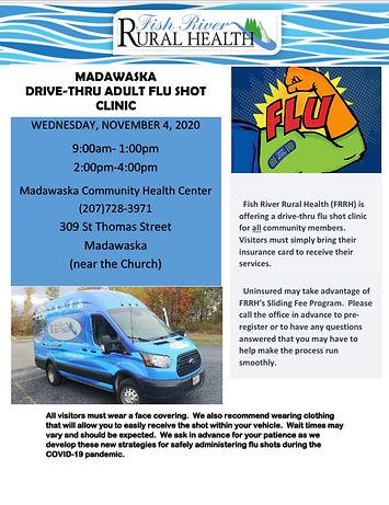 Madawaska Flu clinic.jpg