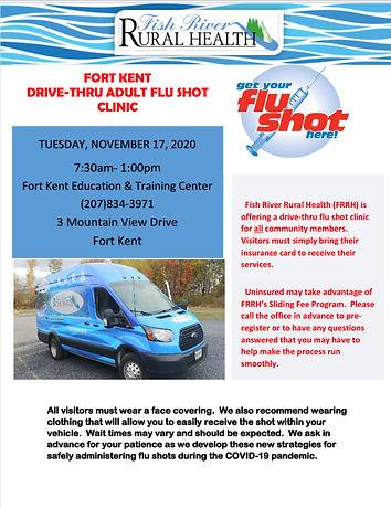 Fort Kent Flu Clinic.jpg