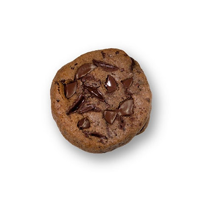 COOKIE DOUBLE CHOC