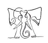 WHF Elephant Logo.jpg