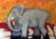 thumbnail_The Elephant.jpg