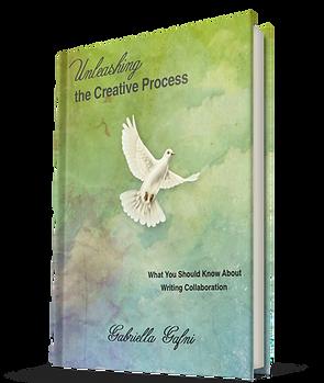 Unleashing the Creative Process