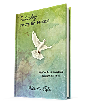 Unleashing the Creative Process