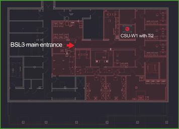 locations_NikonAndor_spinning_disc.jpg