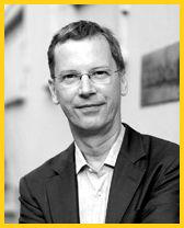 Hans Georg Kräusslich photo