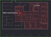 locations_InVi-SPIM.jpg