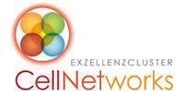 CellNetworks logo