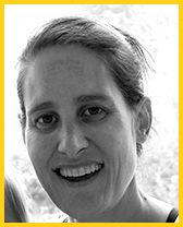 Sylvia Olberg web1.jpg