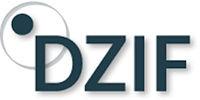 DZIF_logo.jpg