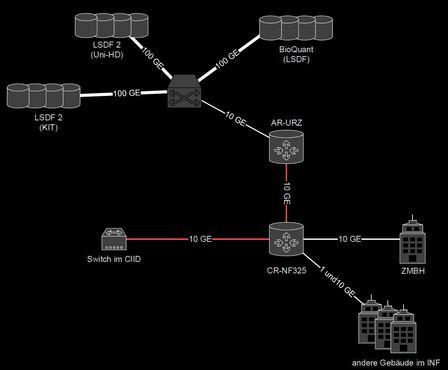 IT network.jpg