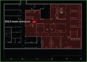 locations_TiE.jpg