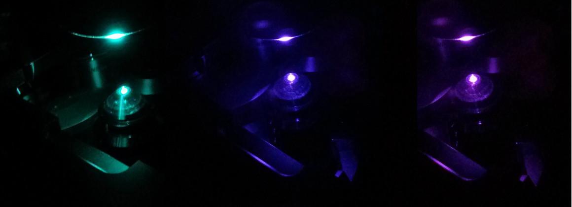 fluorescent_light_objective.jpg