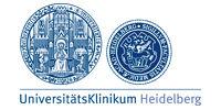 Uniklinikum logo