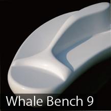 bench300_kujira2.jpg