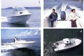 boat_runfun2122_600300_part2.jpg