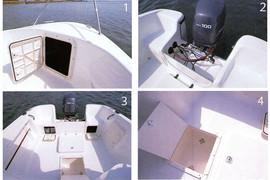 boat_runfun2122_600300_part3.jpg