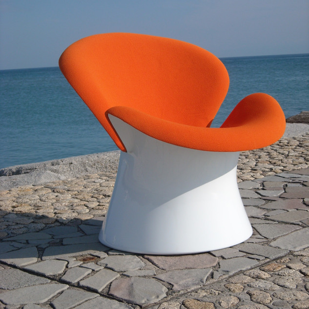 chair_red.JPG