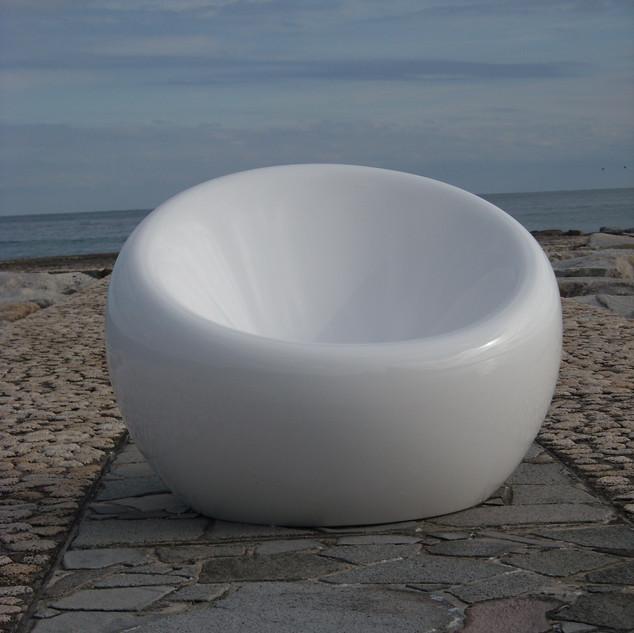 chair_round57.JPG
