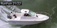 boat_runfun2122_600300.jpg