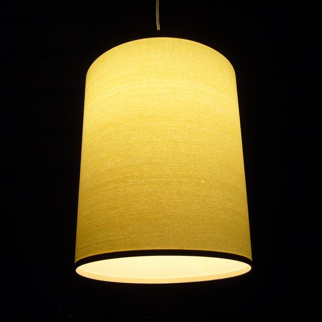 lightA_0 (1).JPG