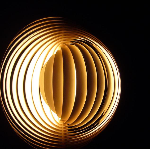 lightA_2 (1).JPG