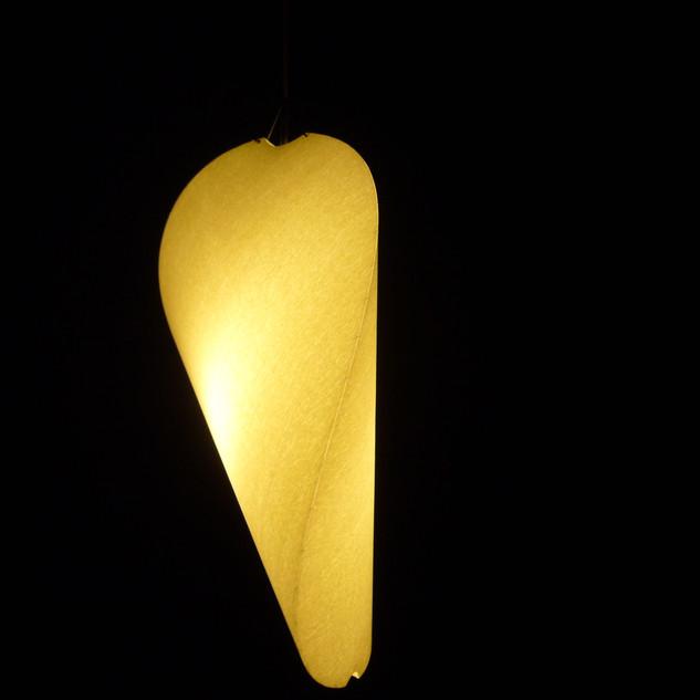 lightB_6 (1).JPG