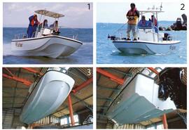boat_pro185_600300_part2.jpg