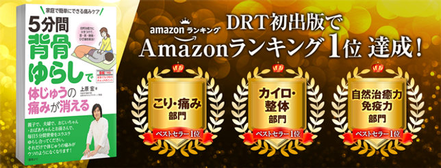 drt_banner.png