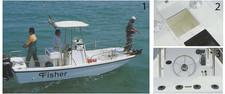 boat_pro185_600300_part3.jpg