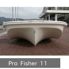 boat300t_profisher11_stable_run1.jpg