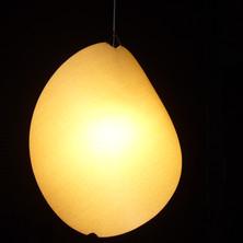 lightB_88 (1).JPG