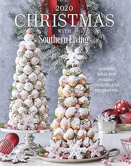 southern living christmas.jpg