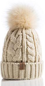 snow hat.jpg