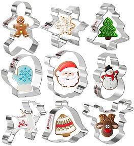 christmas cookie cutters.jpg