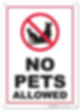 no pets allowed sign.jpg