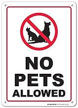 no pets allowed sign.jpg
