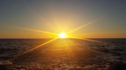 sunset (2)