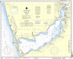 whitelake nautical