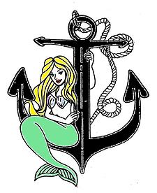 KAC logo V2.0 color.png