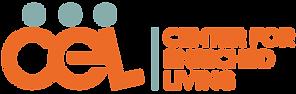 CEL-Logo-FullColor_RGB.png