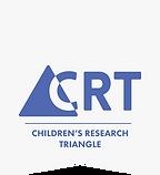 crt_ribbon_logo.png