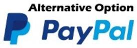 PayPal-Logo1-1.jpeg