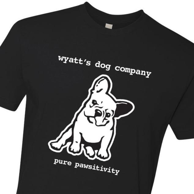 WDC T-shirt Final Angled.jpg