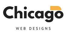 Chi Web Designs.png
