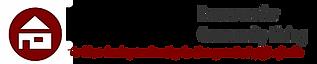 rcl-logo1.png