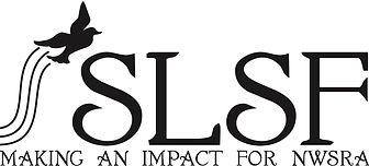 WDC NWSRA SLSF logo.jpg