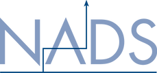 NADS logo.png
